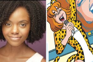 ashleigh-murray-josie (1)